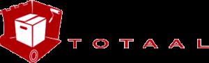 Logo Horst Totaal